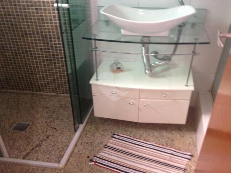 Venda Casa Santos Boqueirão REO287651 17