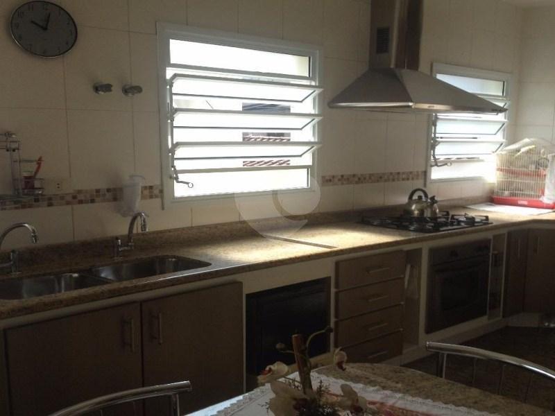 Venda Casa Santos Boqueirão REO287651 22