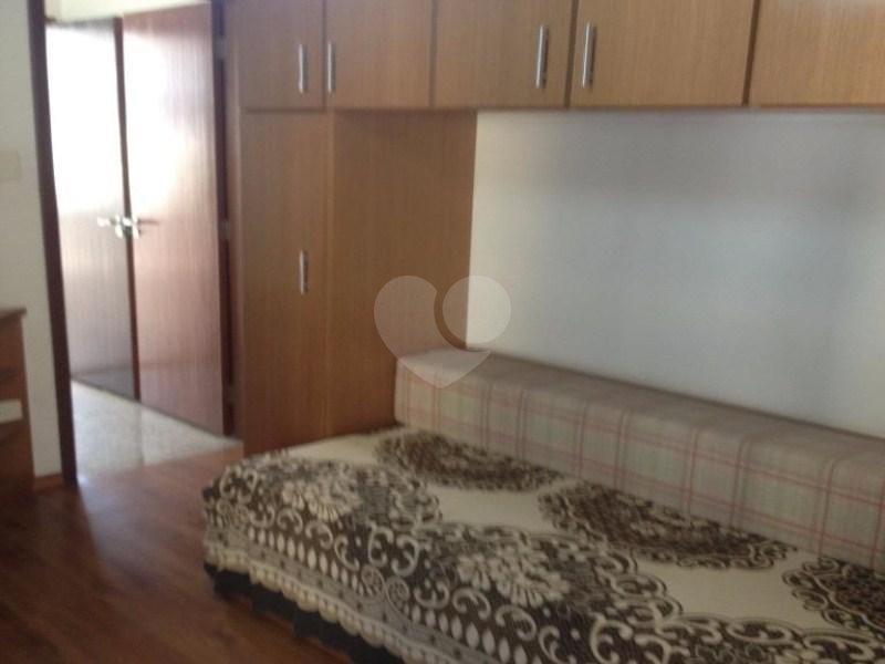 Venda Casa Santos Boqueirão REO287651 35