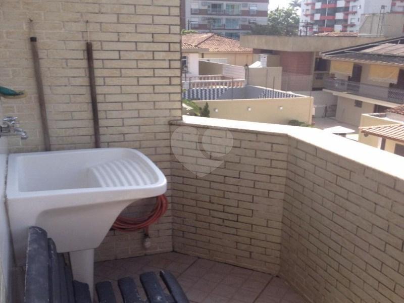 Venda Casa Santos Boqueirão REO287651 42