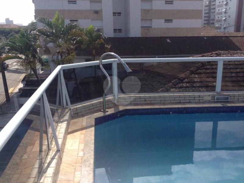 Venda Casa Santos Boqueirão REO287651 49