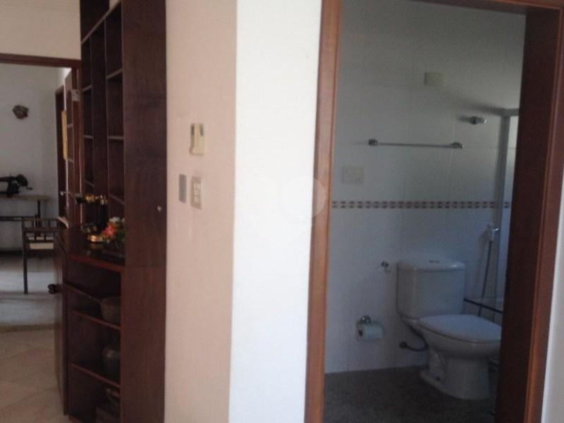 Venda Casa Santos Boqueirão REO287651 31