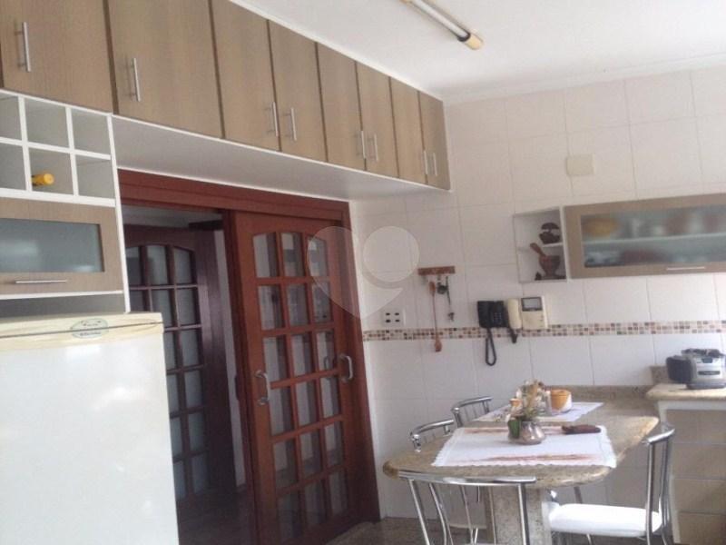 Venda Casa Santos Boqueirão REO287651 24