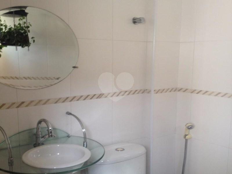 Venda Casa Santos Boqueirão REO287651 11