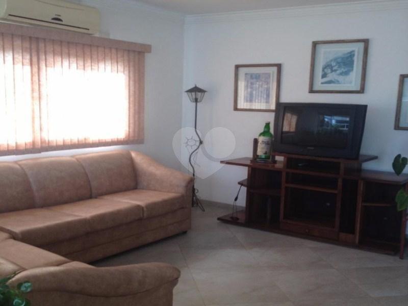 Venda Casa Santos Boqueirão REO287651 32