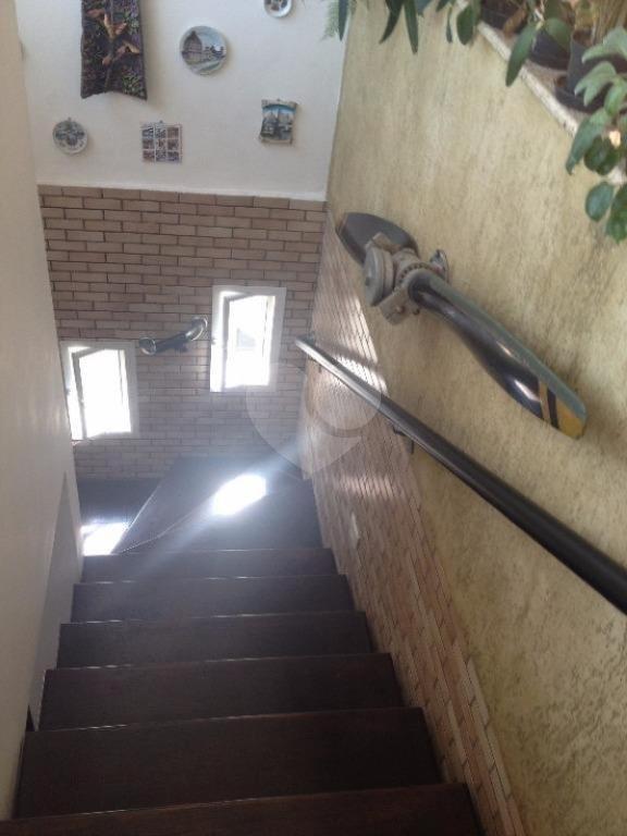 Venda Casa Santos Boqueirão REO287651 53