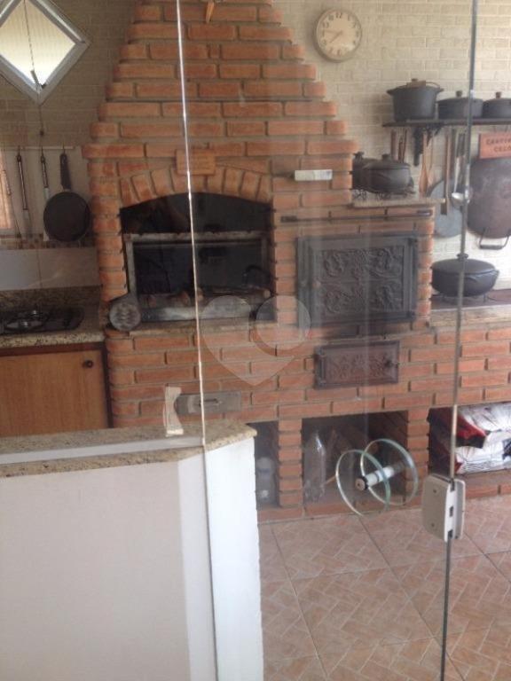 Venda Casa Santos Boqueirão REO287651 52