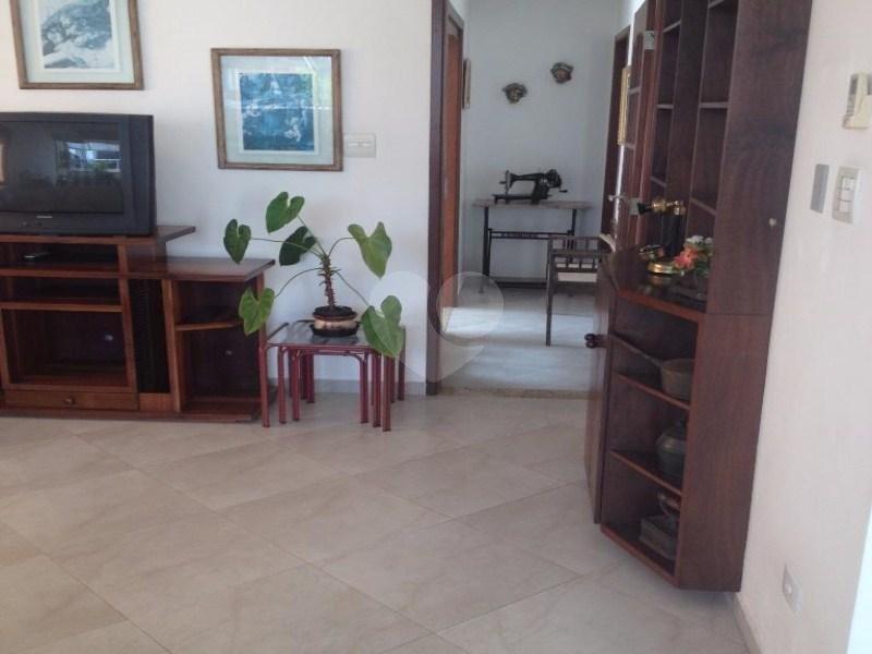 Venda Casa Santos Boqueirão REO287651 30