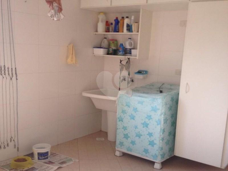 Venda Casa Santos Boqueirão REO287651 41