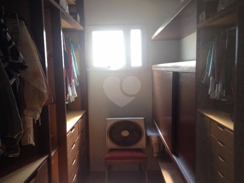 Venda Casa Santos Boqueirão REO287651 19