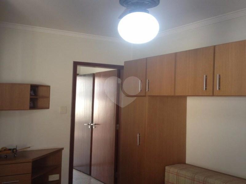Venda Casa Santos Boqueirão REO287651 36