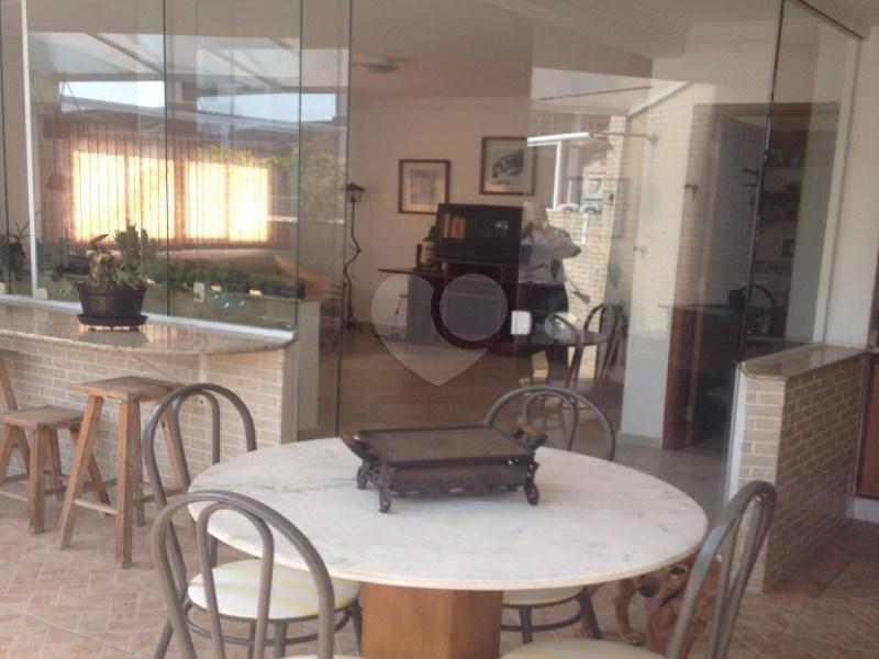 Venda Casa Santos Boqueirão REO287651 45