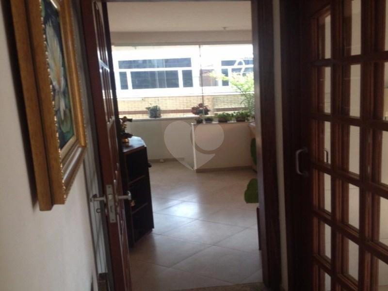 Venda Casa Santos Boqueirão REO287651 38
