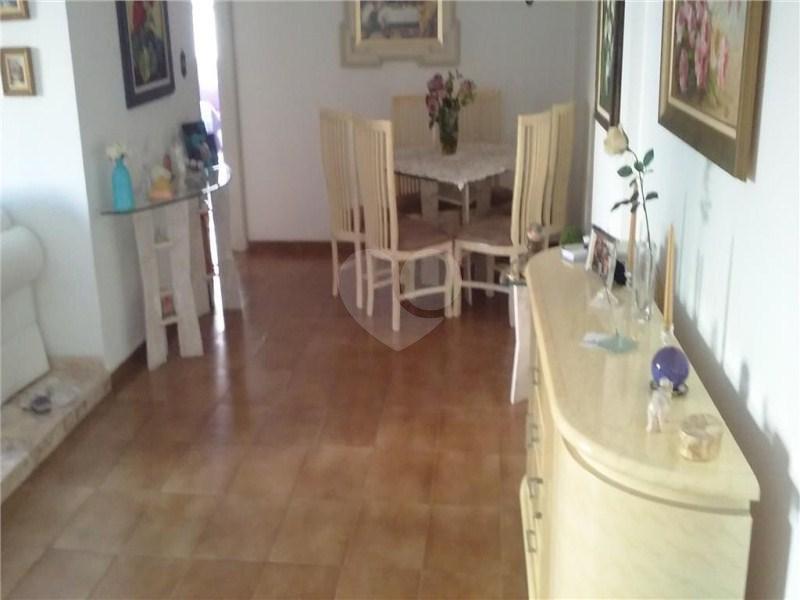 Venda Apartamento Santos Gonzaga REO287767 5