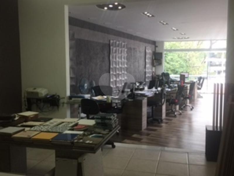 Venda Casa São Bernardo Do Campo Santa Terezinha REO287835 7