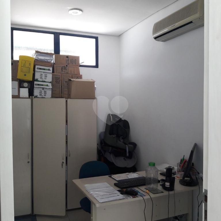 Venda Loja São Paulo Pinheiros REO287840 7