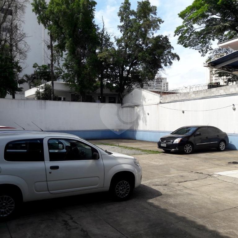 Venda Loja São Paulo Pinheiros REO287840 12