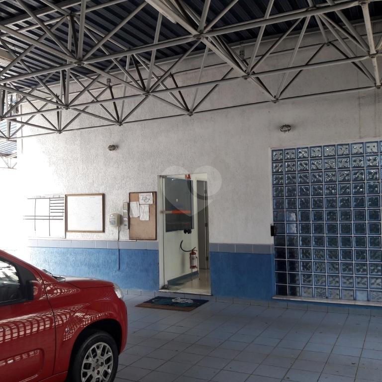 Venda Loja São Paulo Pinheiros REO287840 9