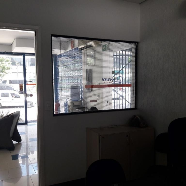 Venda Loja São Paulo Pinheiros REO287840 3