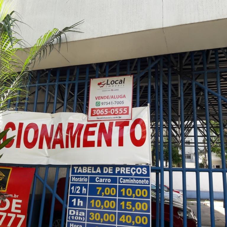 Venda Loja São Paulo Pinheiros REO287840 17