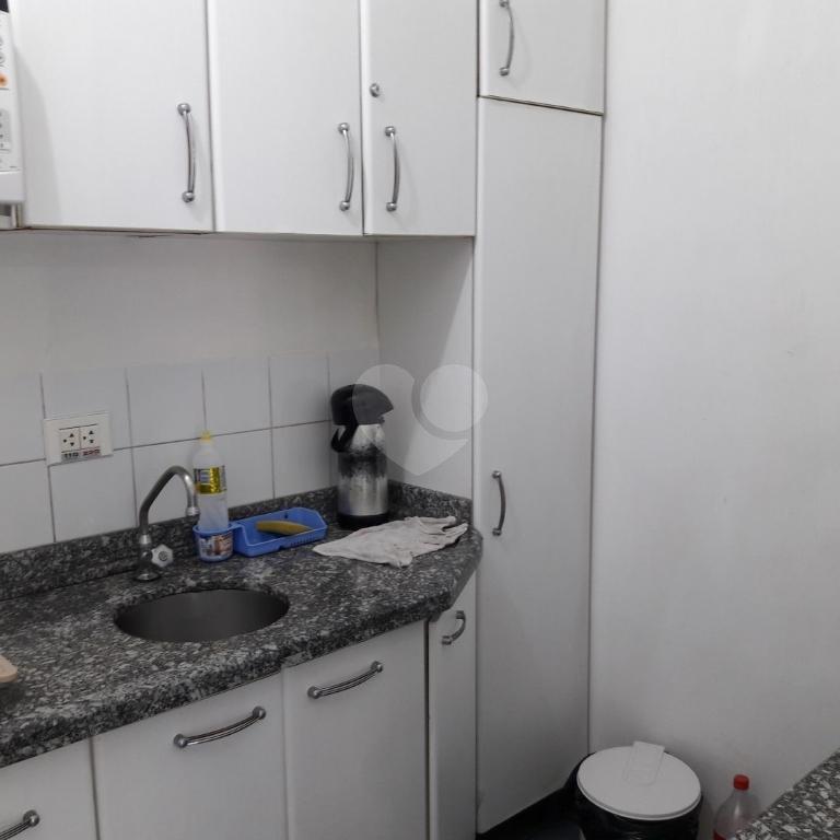 Venda Loja São Paulo Pinheiros REO287840 20