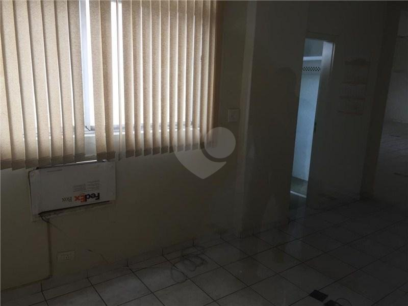Venda Salas Santos Centro REO287857 6