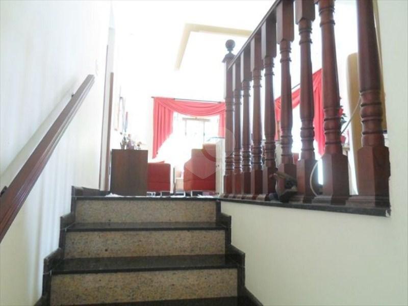Venda Casa Santos Embaré REO288059 7