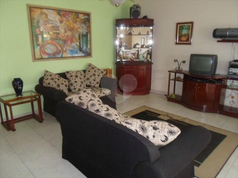 Venda Casa Santos Embaré REO288059 30