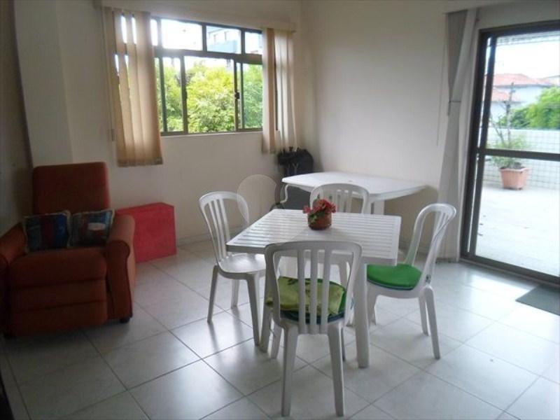 Venda Casa Santos Embaré REO288059 31