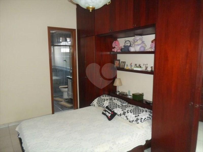 Venda Casa Santos Embaré REO288059 15