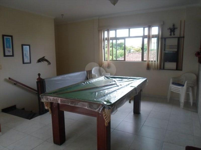 Venda Casa Santos Embaré REO288059 28