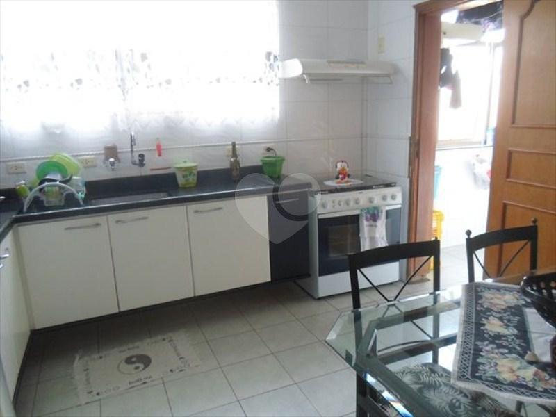 Venda Casa Santos Embaré REO288059 20