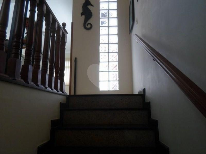 Venda Casa Santos Embaré REO288059 27