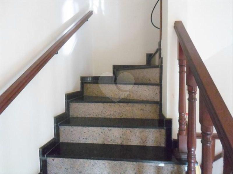 Venda Casa Santos Embaré REO288059 25