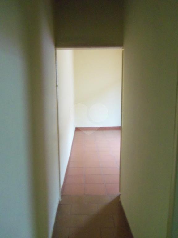 Venda Casa Sorocaba Vila Barcelona REO288146 14