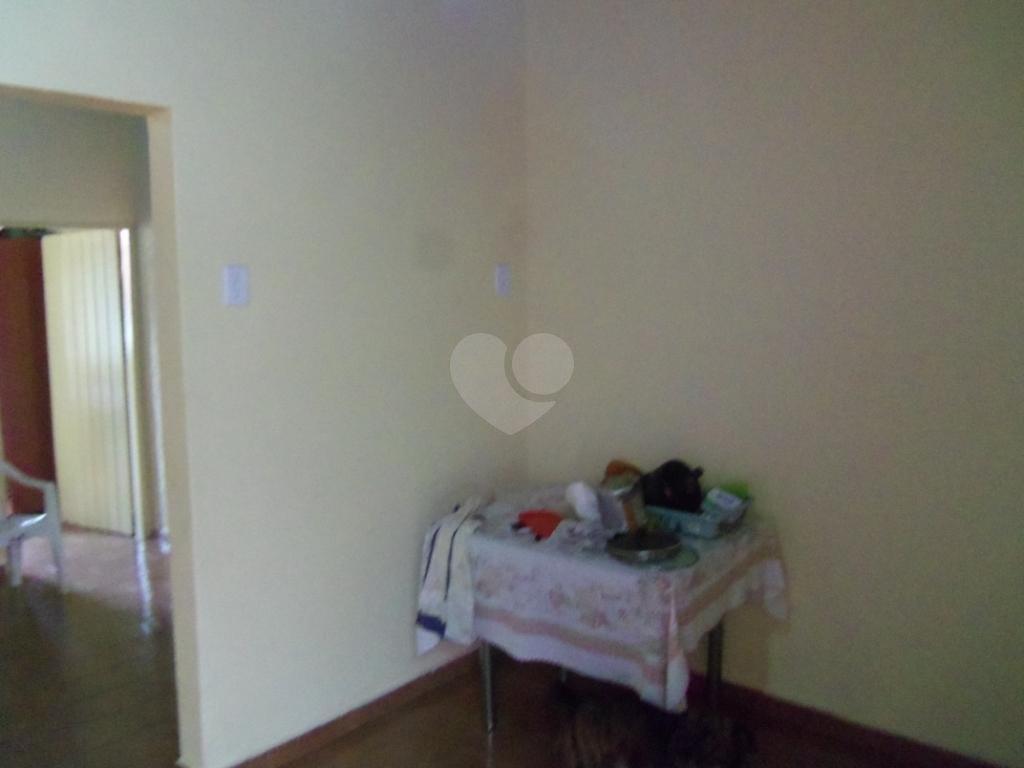 Venda Casa Sorocaba Vila Barcelona REO288146 10
