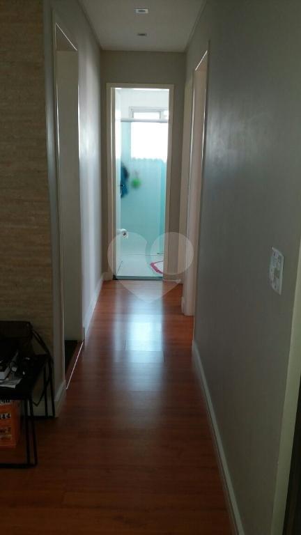 Venda Apartamento Guarulhos Vila Augusta REO288255 14