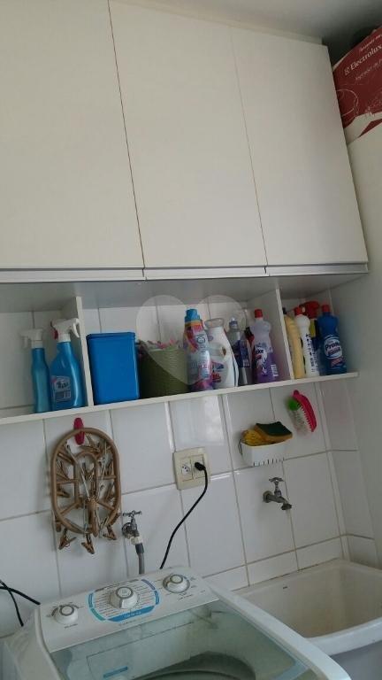 Venda Apartamento Guarulhos Vila Augusta REO288255 10
