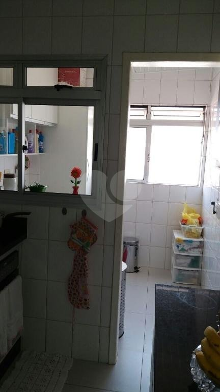 Venda Apartamento Guarulhos Vila Augusta REO288255 9