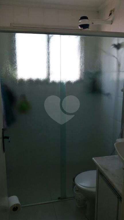 Venda Apartamento Guarulhos Vila Augusta REO288255 18
