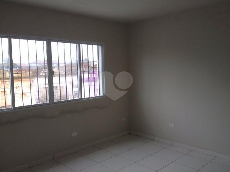 Aluguel Galpão Santos Macuco REO288269 11