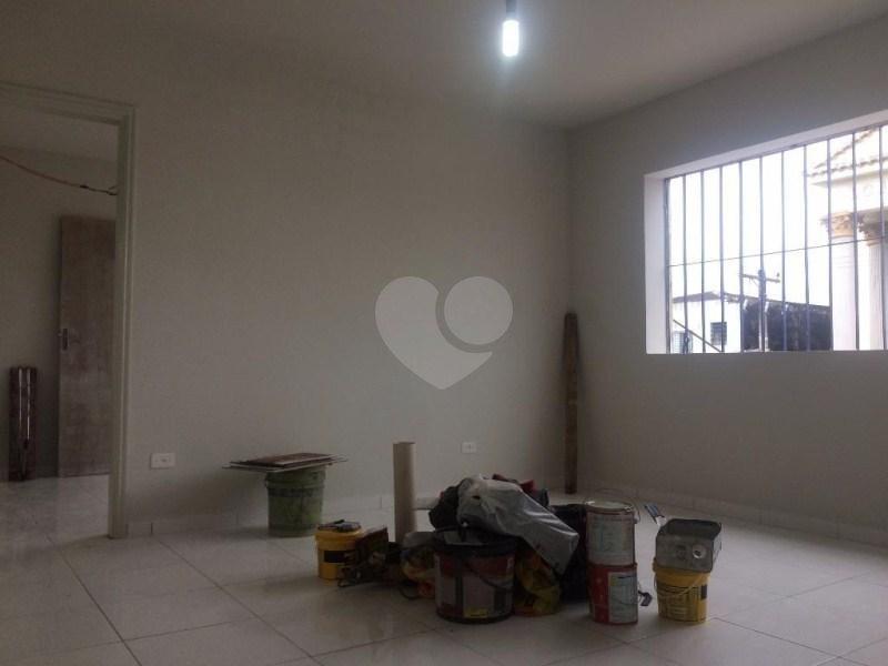 Aluguel Galpão Santos Macuco REO288269 8