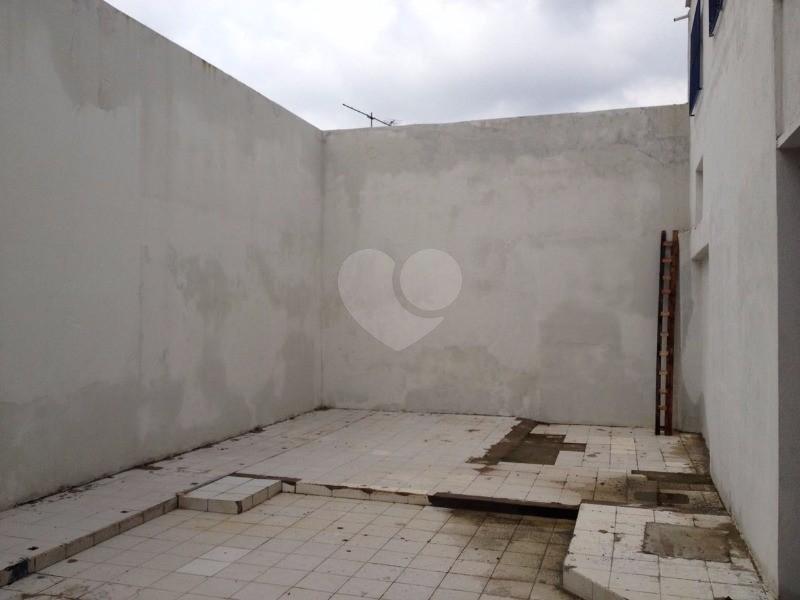 Aluguel Galpão Santos Macuco REO288269 16