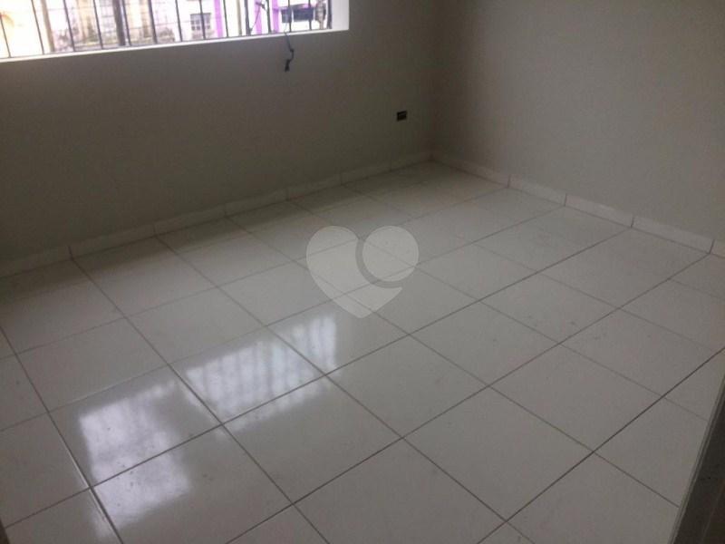 Aluguel Galpão Santos Macuco REO288269 5