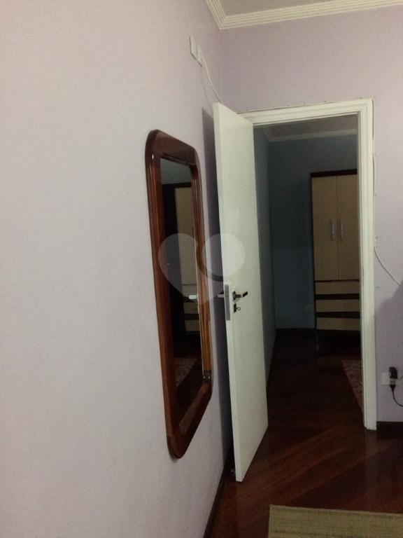Venda Casa São Vicente Jardim Independência REO288324 18