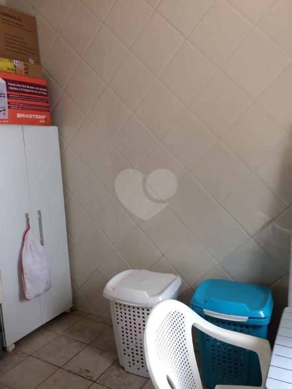 Venda Casa São Vicente Jardim Independência REO288324 8