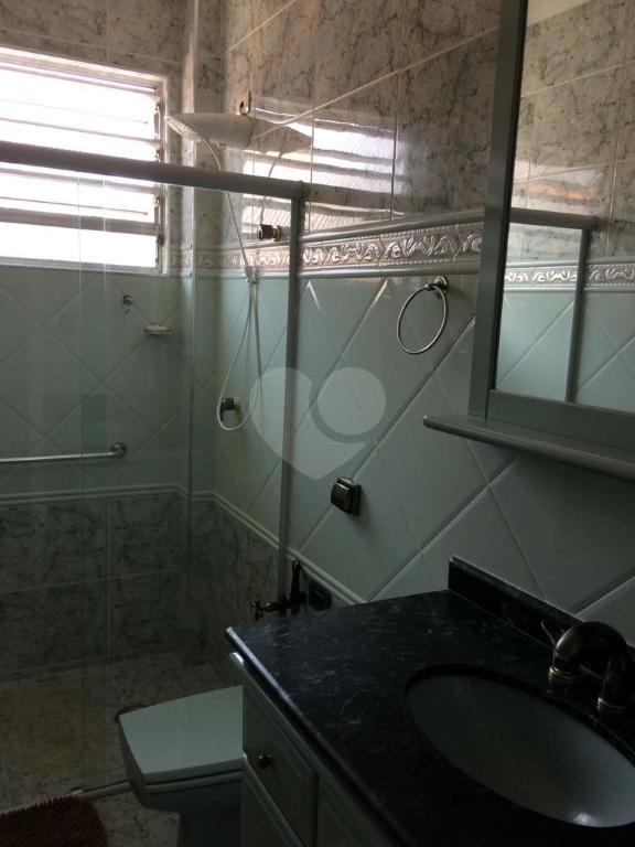 Venda Casa São Vicente Jardim Independência REO288324 23