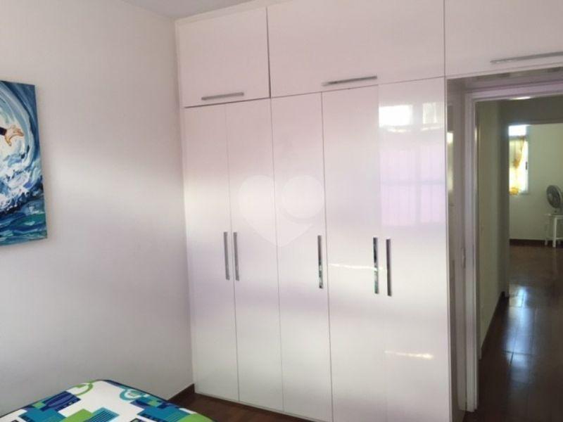 Venda Apartamento Belo Horizonte Grajaú REO288391 8