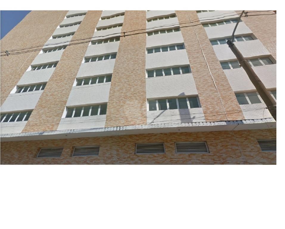 Aluguel Salas São Vicente Centro REO288425 8