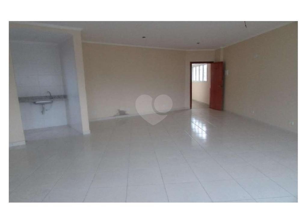 Aluguel Salas São Vicente Centro REO288425 13